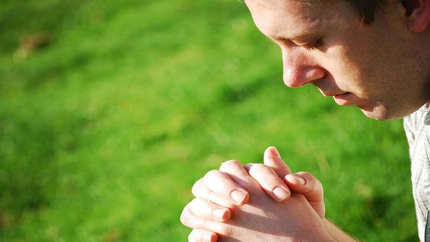 Выслушав всем сердцем, я приветствую возвращение Господа