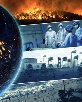 Библейские пророчества уже исполнились, как встретить возвращение Господа?